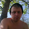 Миша, 42, г.Кстово