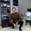 Алексей, 42, г.Талдом