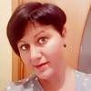 Анастасия, 32, г.Куйбышев (Новосибирская обл.)