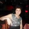 Елена, 40, г.Орел