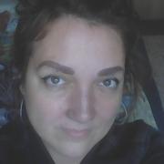 Алёна, 35, г.Харовск