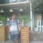 Лиля, 64, г.Гай