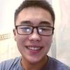 Бекжан, 20, г.Бишкек