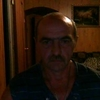 сергей, 61, г.Верхняя Хава