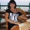 Виктория, 34, г.Кагарлык