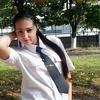 Тамара, 22, г.Дмитриев-Льговский
