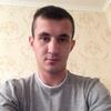 Дмитрий, 25, г.Химки