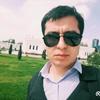 Umidbek, 28, г.Ташкент