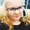 Алена, 22, г.Подольск