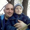 Олег, 27, г.Тульчин