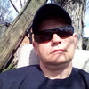 angur, 44, г.Новошахтинск