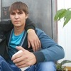 Сергей, 22, г.Белебей