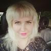 Марина, 44, г.Ростов-на-Дону
