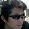 Tamakin, 53, г.Хофу