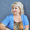 Татьяна, 40, г.Новая Каховка