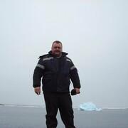 Алексей, 43, г.Мелеуз