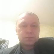 Сергей Смирнов, 36, г.Кострома