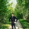 Хусейн, 24, г.Москва
