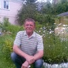 павел, 56, г.Болхов