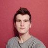 Денис, 24, г.Уфа