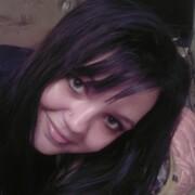 Виктория, 29, г.Новый Уренгой