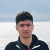 Боймахмад, 20, г.Сеул