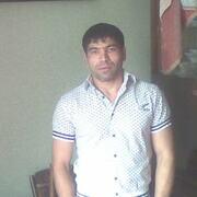 Ali 36 Москва