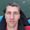 Денис Зеленый, 32, г.Екатеринбург