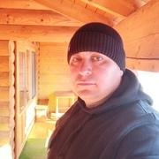 Сергій Кудрик 30 Хмельницький