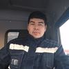 Azik, 30, Severomorsk