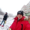 Дмитрий, 28, г.Йошкар-Ола