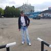 Эдуард, 46, г.Петропавловск-Камчатский