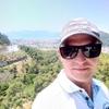 Вадим, 28, г.Дубай