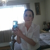 Danuta, 57, Provo