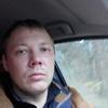 василий, 26, г.Пермь