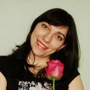 Виктория, 30, г.Мегион