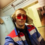 Владислав, 25, г.Апатиты