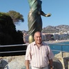 Anatoliy, 73, г.Ульм