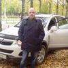 Камиль, 55, г.Бежецк