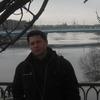 сергей абрамов, 47, г.Магнитогорск