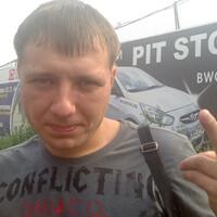 Алекс, 38 лет, Дева, Братск