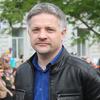 Alexander, 42, г.Кореновск