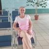 Людмила, 45, г.Ельск