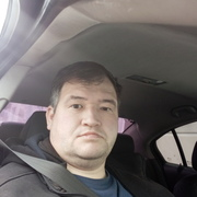 Владислав 41 год (Лев) Казань