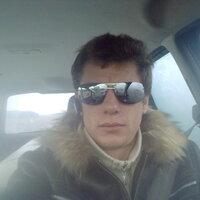 Виталий, 40 лет, Стрелец, Брест