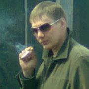 Александр, 32, г.Чумикан