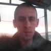 Макс, 42, г.Райчихинск