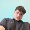 Илья, 19, г.Выездное