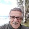 Олег, 69, г.Калининград