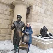 Валентина, 65, г.Удомля